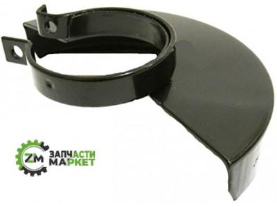 Купить Защита для болгарки 125, d=48 mm