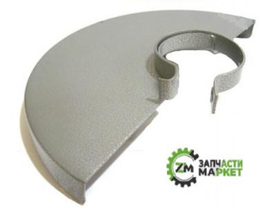 Купить Защита на 230-ю болгарку, 68 mm