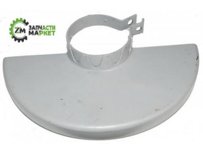 Купить Защита на болгарку Фиолент 230