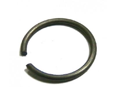 Купить Кольцо на ствол перфоратора, d=18 mm