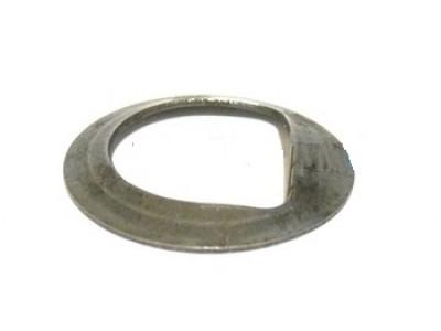 Купить Кольцо ствола перфораторов Bosch 2-24/26