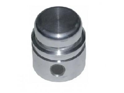 Купить Поршень для отбойного молотка PH65A