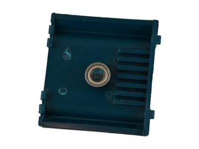 Купить Выключатель отбойного молотка GSE11E