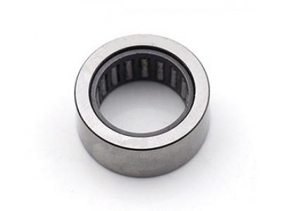 Купить Подшипник игольчатый для отбойного молотка Bosch GSH 11E