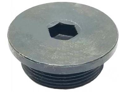 Купить Пробка для отбойного молотка Bosch GSH 11E