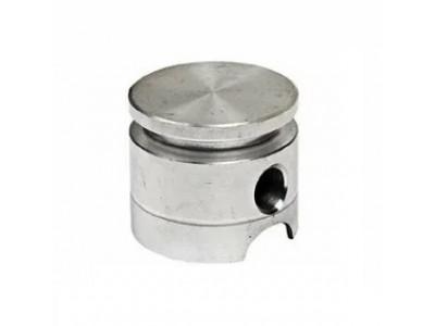 Купить Поршень для отбойного молотка Bosch (Бош) GSH 11E, Bosch (Бош) GSH 10C