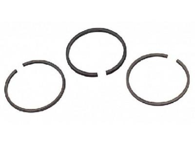 Компрессионые кольца на компрессор d=55 mm, 3шт.