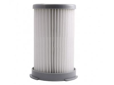Купить Фильтр для пылесоса Electrolux