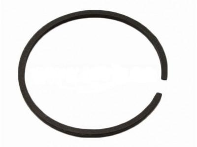 Купить Компрессионные кольца 37*1.2, 1 шт.