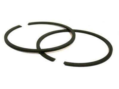 Купить Компрессионные кольца 38*1.2 (Stihl 180), 1 шт.