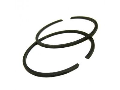 Купить Компрессионные кольца 38*1.5 (Husqvarna 137)