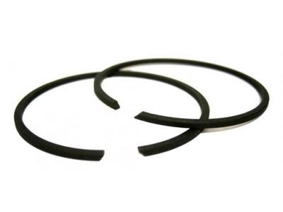 Купить Компрессионные кольца 41*1.5 (Partner 350), 1шт.