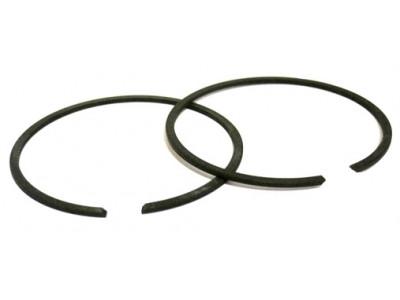 Купить Компрессионные кольца 45*1.2 (GL 5200), 1 шт.