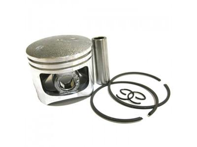 Купить Поршень бензопилы GoodLuck GL4500 (D=43 мм)