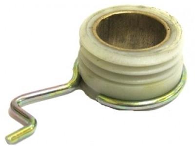 Купить Привод маслонасоса бензопилы Stihl 180