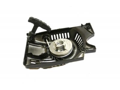 Купить Стартер бензопилы GoodLuck 4500/5200, металлическая (плавный пуск)