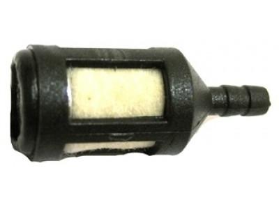 Купить Фильтр топливный на бензопилу