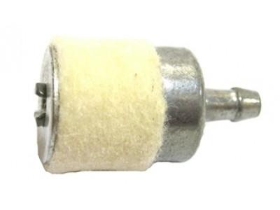 Купить Фильтр топливный для бензокосы, бензопилы