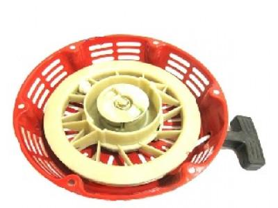 Купить Крышка стартера генератора 5-6.5 кВт