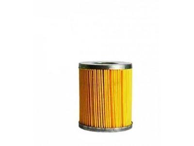 Купить 180N - Фильтрующий элемент воздушнного фильтра