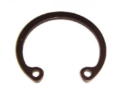 Купить Стопорное кольцо 35