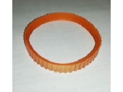 Купить Ремень ручейковый пластиковый 325 PJ
