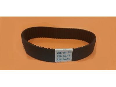 Купить Ремень 3М225-15