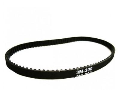 Купить Ремень для шлифмашины Макита 3М-300