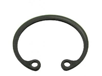 Купить Стопорное кольцо 15
