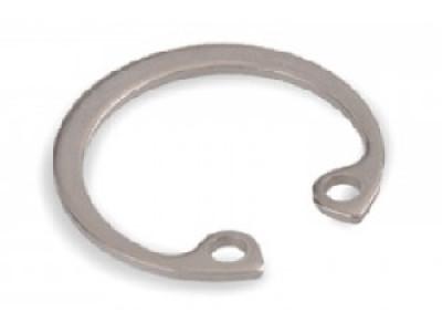 Купить Стопорное кольцо 20