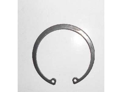 Купить Стопорное кольцо 62