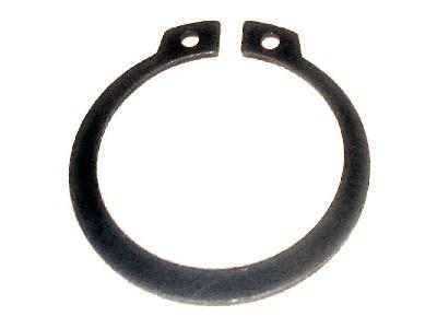 Купить Стопорное кольцо 6