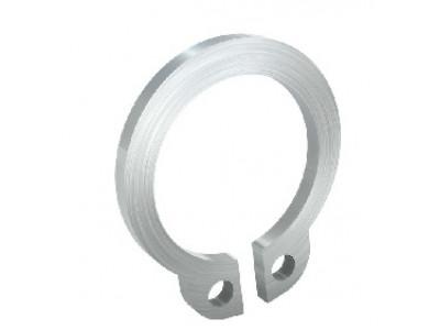 Купить Стопорное кольцо 7