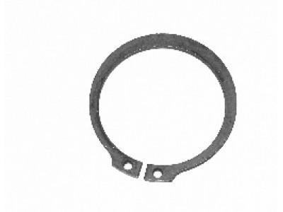 Купить Стопорное кольцо 9