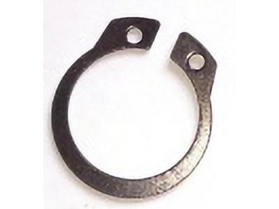 Купить Стопорное кольцо 10