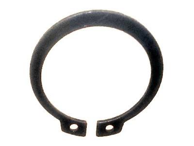 Купить Стопорное кольцо 16