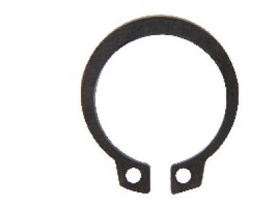 Купить Стопорное кольцо 17
