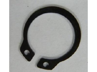Купить Стопорное кольцо 18