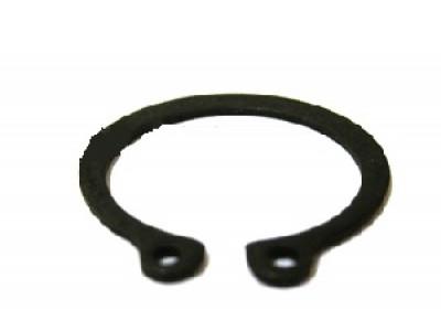 Купить Стопорное кольцо 25