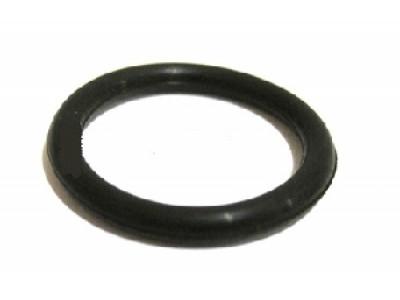 Купить Компрессионное кольцо 9*16*3.5