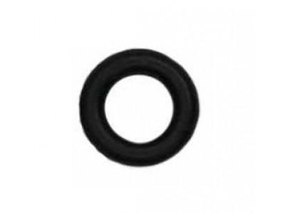 Купить Компрессионное кольцо 11*18*3.5