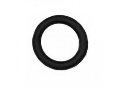 Купить Компрессионное кольцо 16*22*3.5