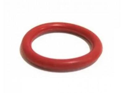 Купить Компрессионное кольцо 18*24*3