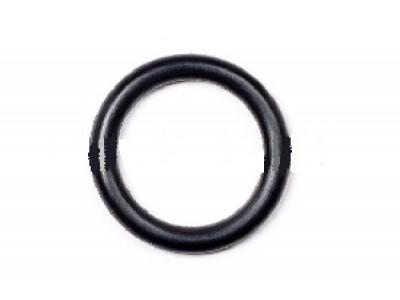 Купить Компрессионное кольцо 25*31*3