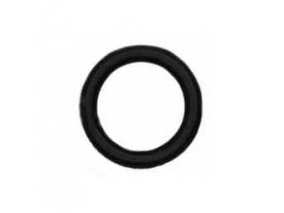 Купить Компрессионное кольцо 15*25*5