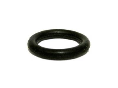 Купить Компрессионное кольцо 26*34*3