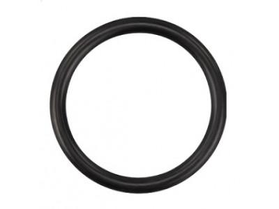 Купить Компрессионное кольцо 29*35*3