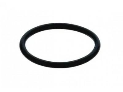 Купить компрессионное кольцо 33*40*3