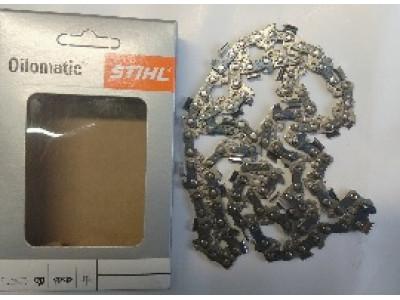 Купить Цепь Stihl 57 звеньев, 28 зубов PM 3/8