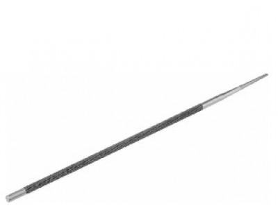 Купить Напильник для заточки цепи 4 мм